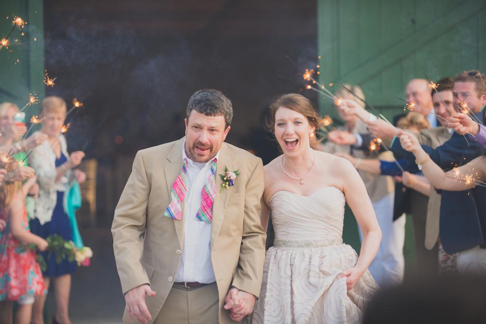 Wildberry Farms Marion SC Wedding-1-2.jpg