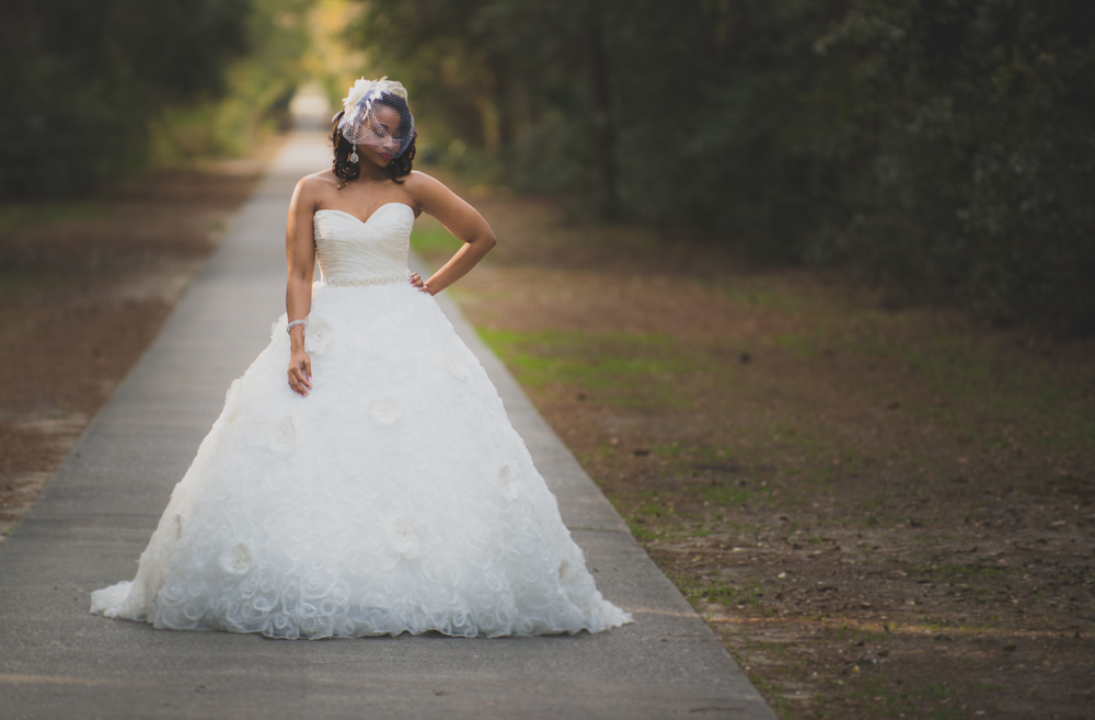 Angelica_Huntington_State_Park_Bridal Session-5.jpg