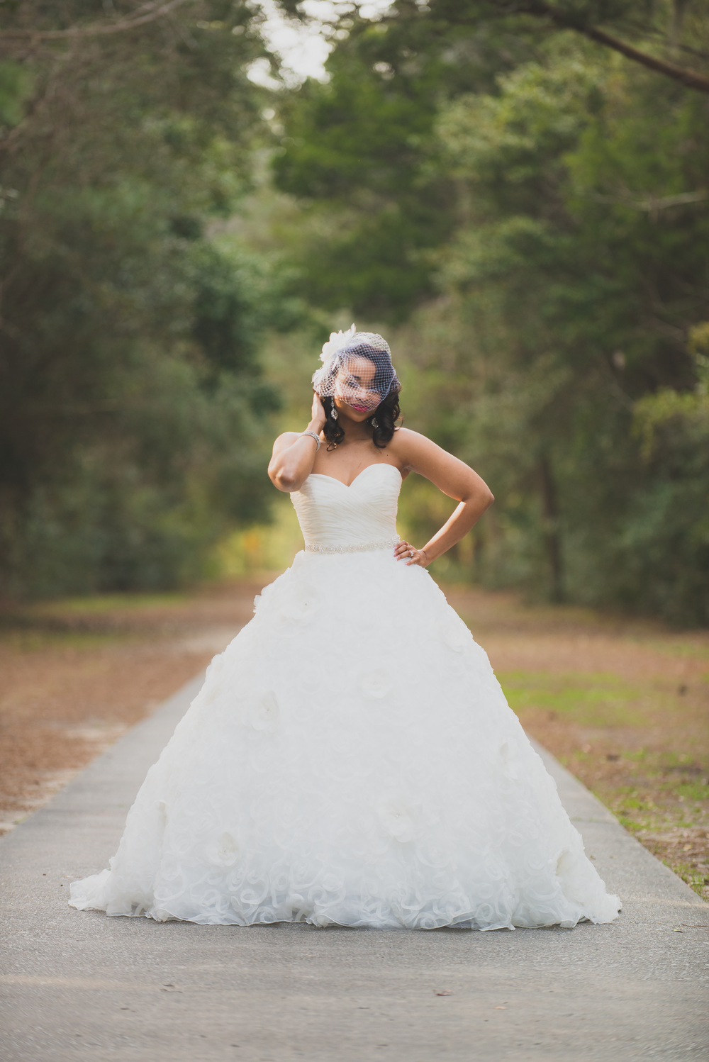 Angelica_Huntington_State_Park_Bridal Session-11.jpg