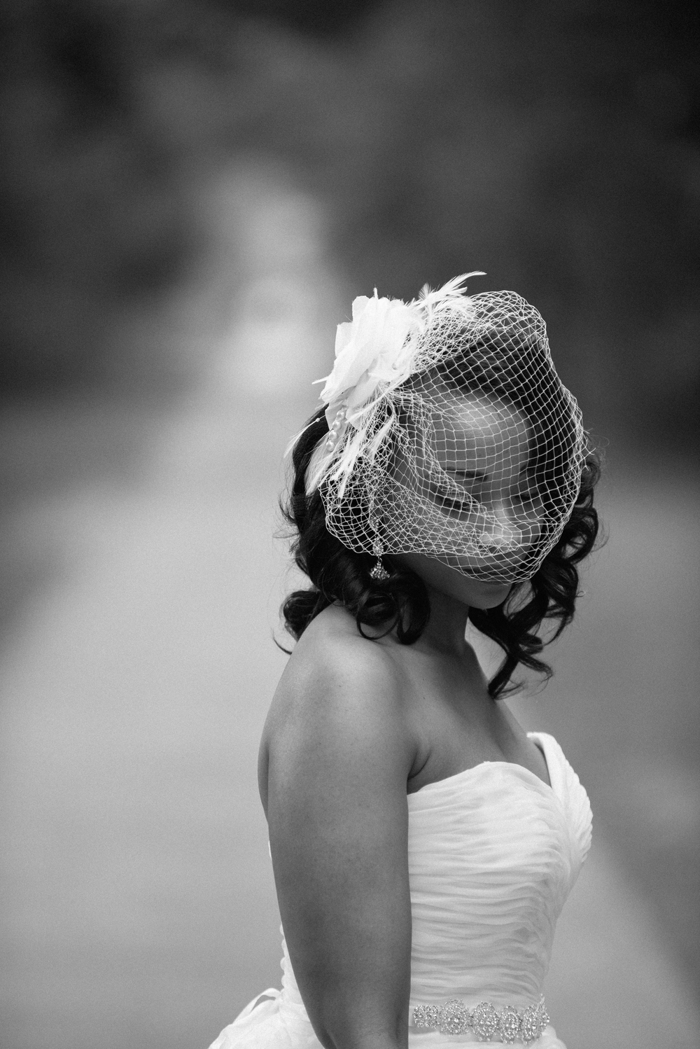 Angelica_Huntington_State_Park_Bridal Session-17.jpg