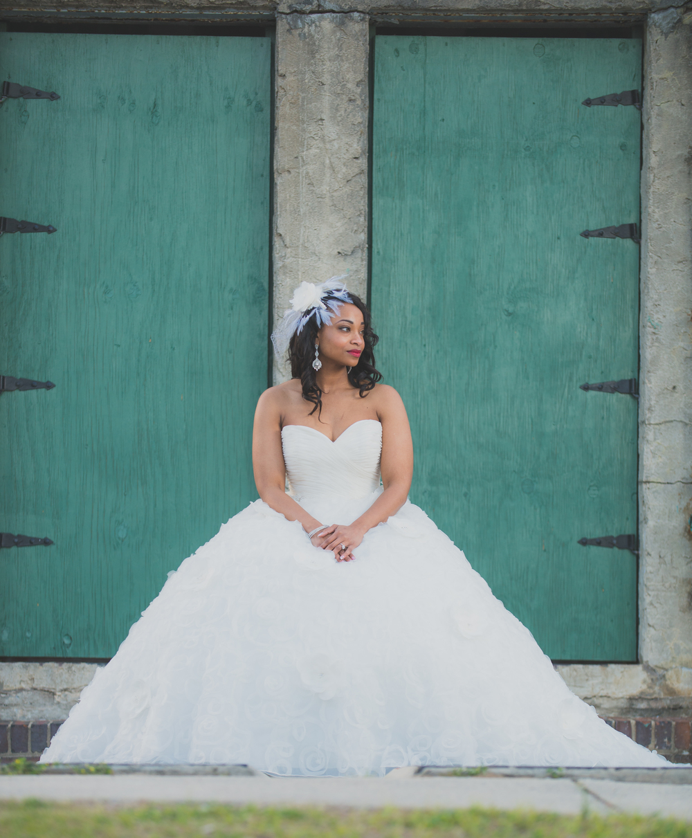Angelica_Huntington_State_Park_Bridal Session-47.jpg