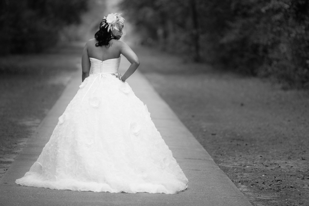 Angelica_Huntington_State_Park_Bridal Session-58.jpg