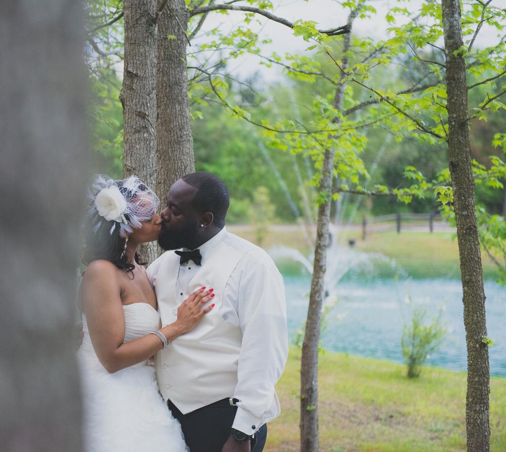 The Bells Hidden Acres Wedding The Couple-31.jpg