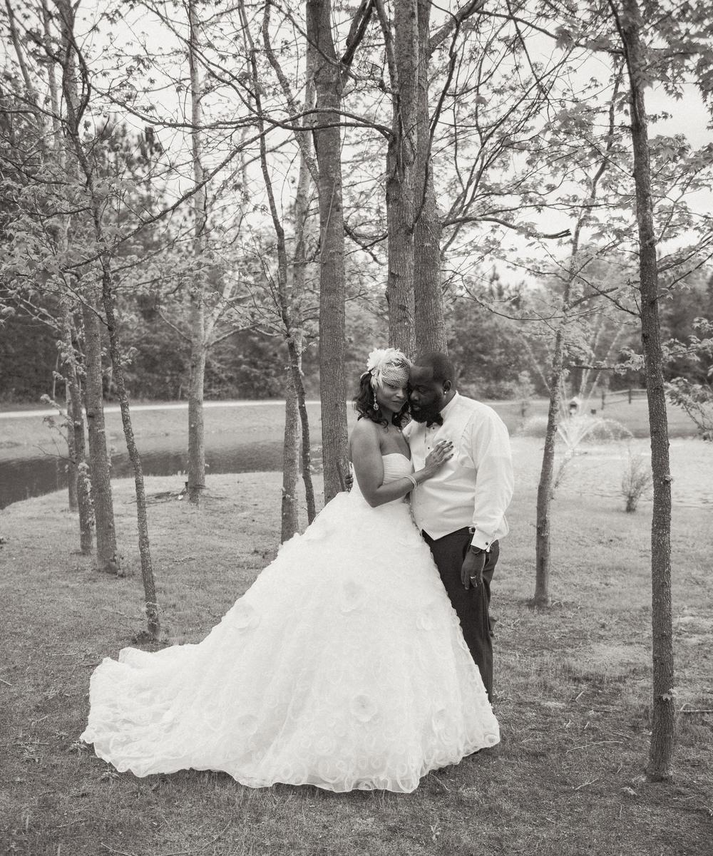 The Bells Hidden Acres Wedding The Couple-34.jpg