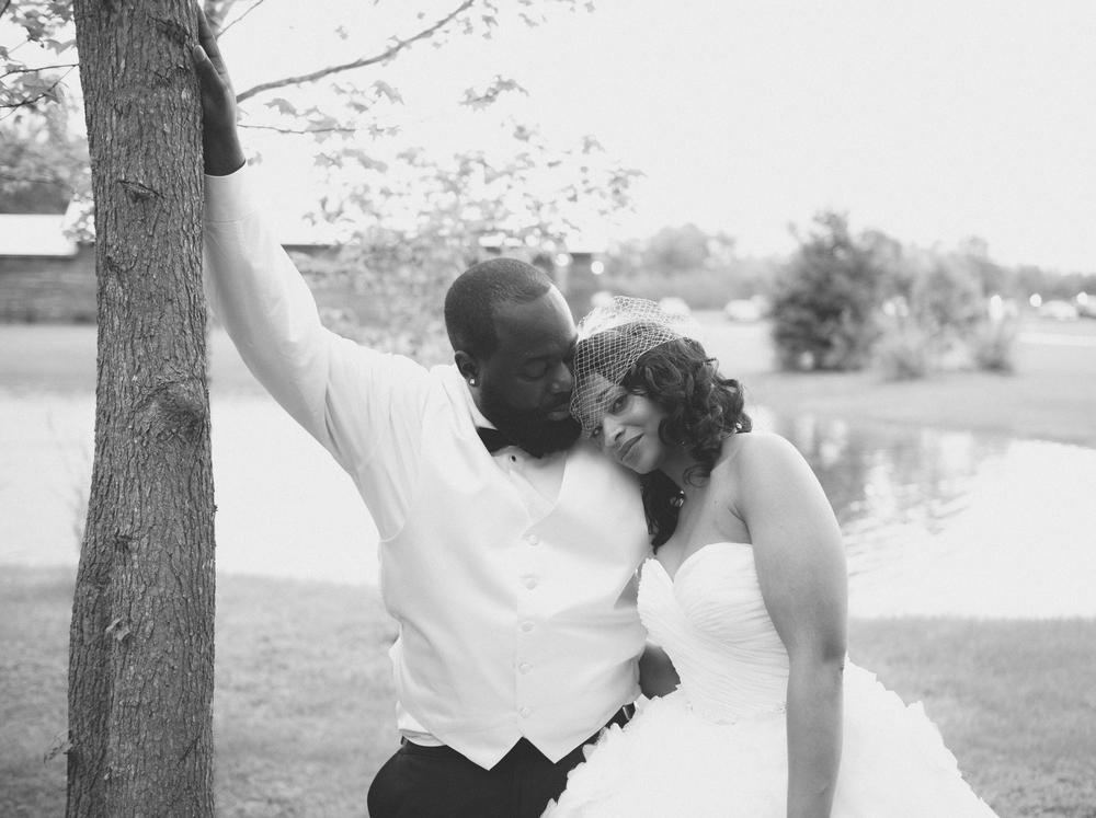 The Bells Hidden Acres Wedding The Couple-35.jpg