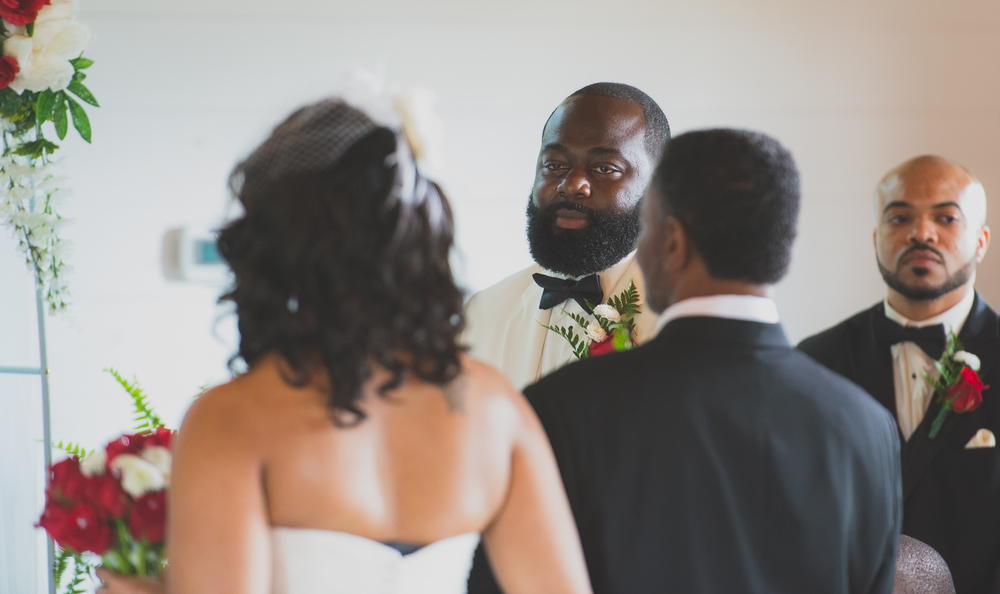 The Bells Hidden Acres Wedding Ceremony-47.jpg