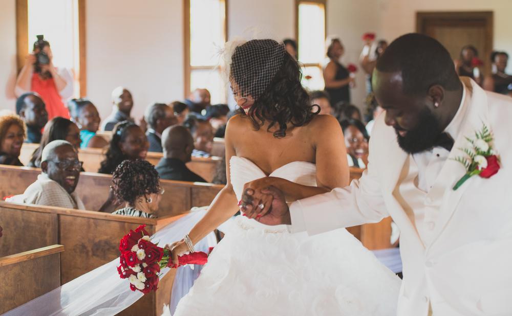 The Bells Hidden Acres Wedding Ceremony-75.jpg