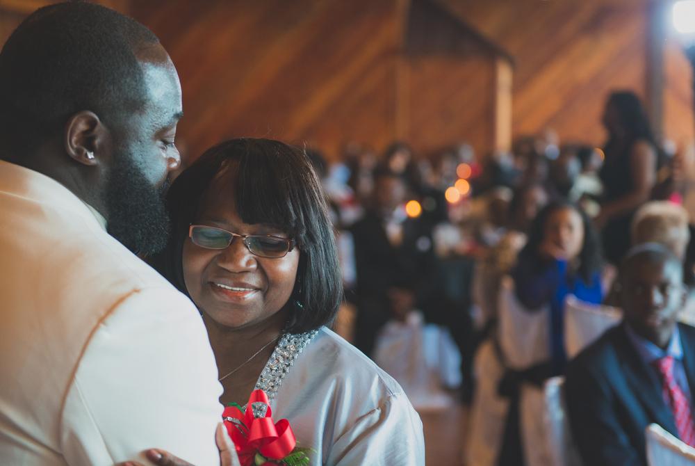 The Bells Hidden Acres Wedding Reception-53.jpg