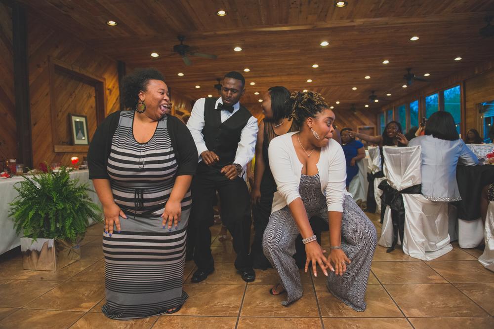 The Bells Hidden Acres Wedding Reception-114.jpg