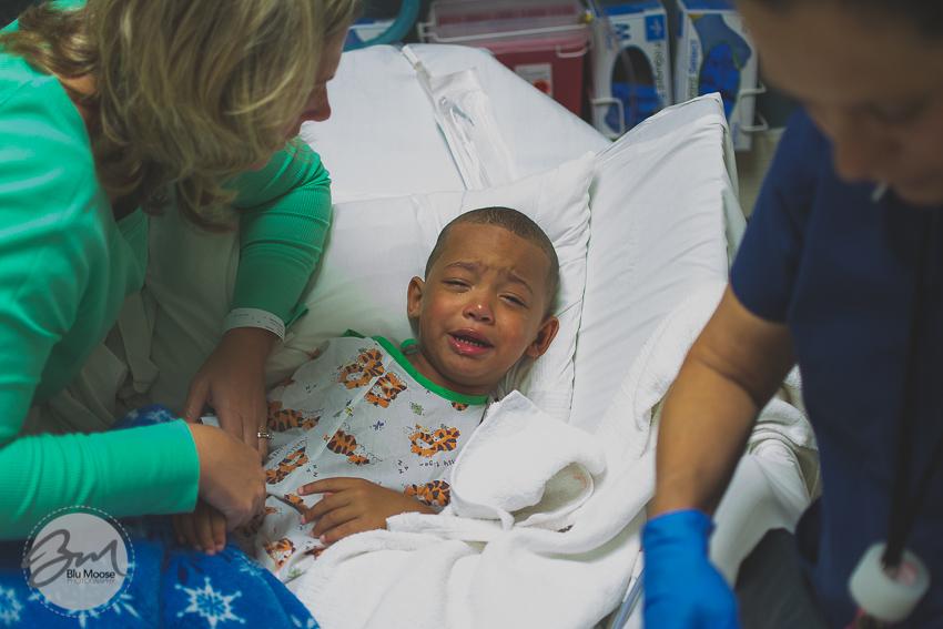 Kyron's Surgery-25.jpg