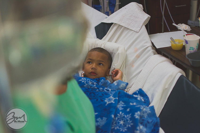 Kyron's Surgery-29.jpg