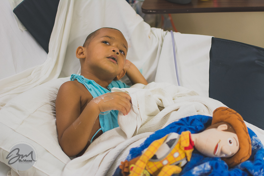 Kyron's Surgery-55.jpg