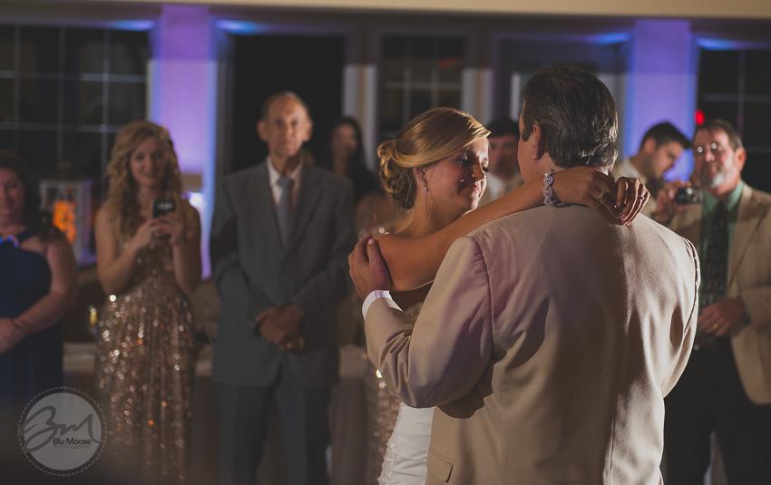 The Surf Gold and Beach Club Wedding-34.jpg