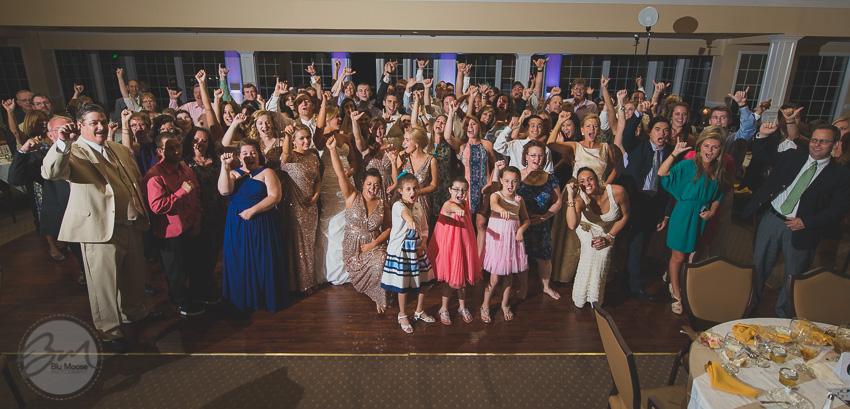 The Surf Gold and Beach Club Wedding-38.jpg