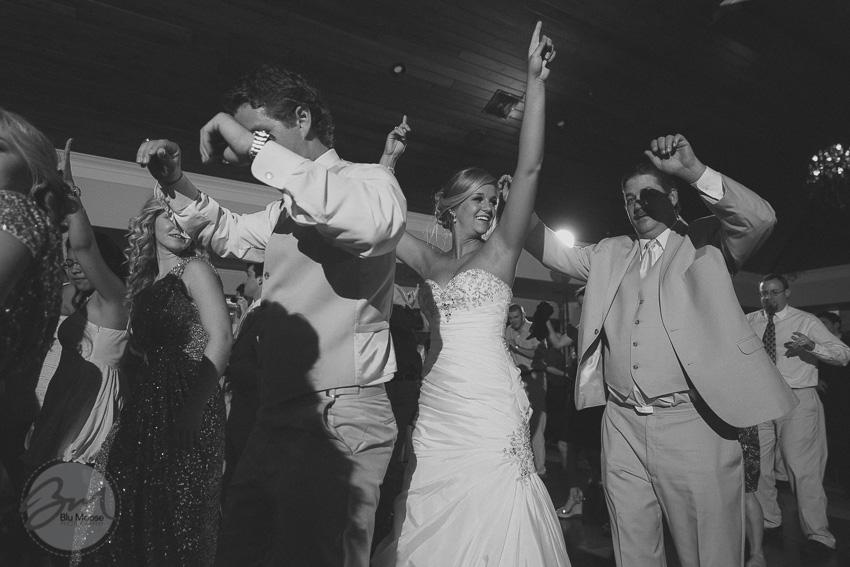 The Surf Gold and Beach Club Wedding-39.jpg