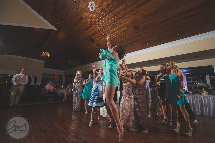 The Surf Gold and Beach Club Wedding-41.jpg