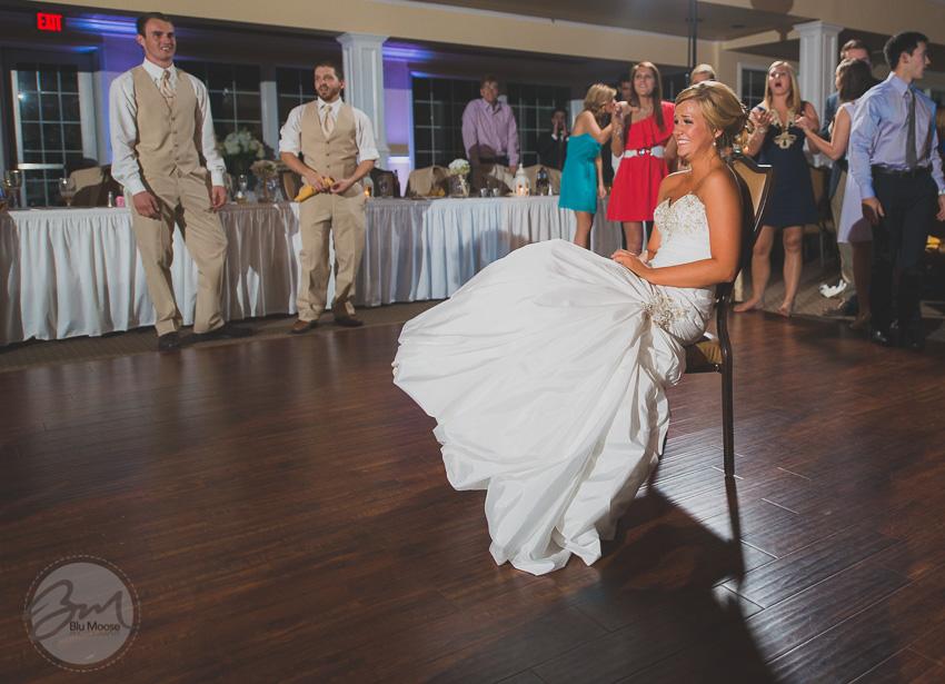 The Surf Gold and Beach Club Wedding-42.jpg
