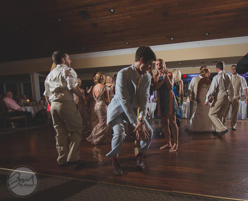 The Surf Gold and Beach Club Wedding-45.jpg