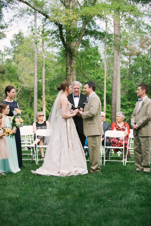 Wildberry Farms Rustic Wedding-015.jpg