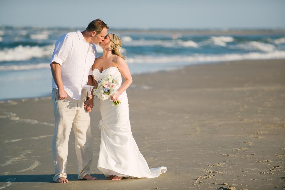 Southport-Bald Head Island Wedding-008.jpg