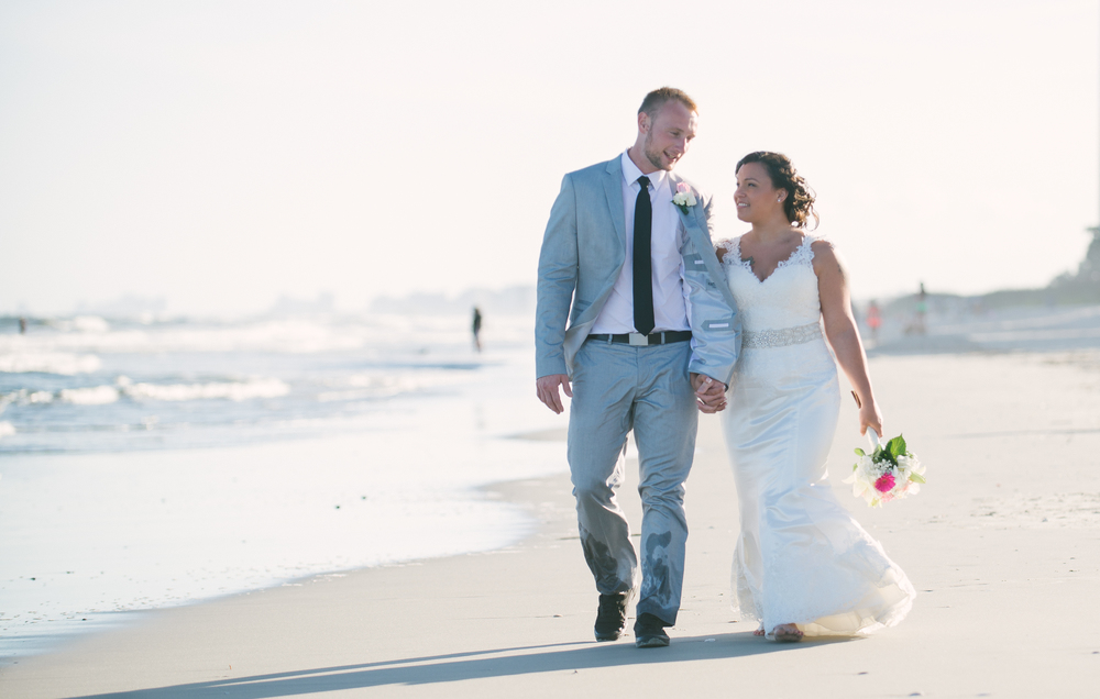 Philly Couple NMB Wedding-001-2.jpg