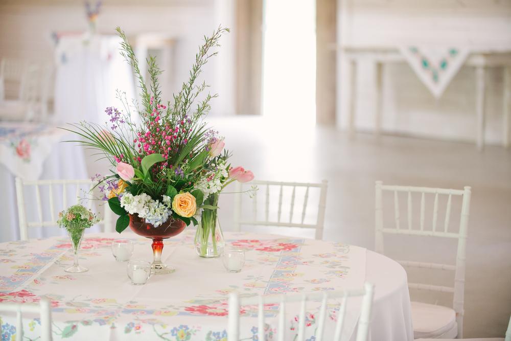 Wildberry Farms Rustic Wedding-002.jpg