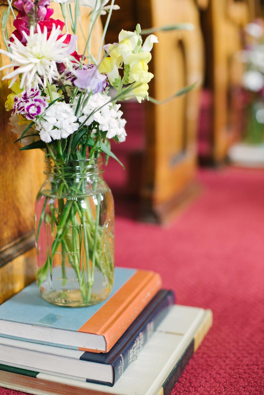 High Point Baptist Curch wedding-002.jpg