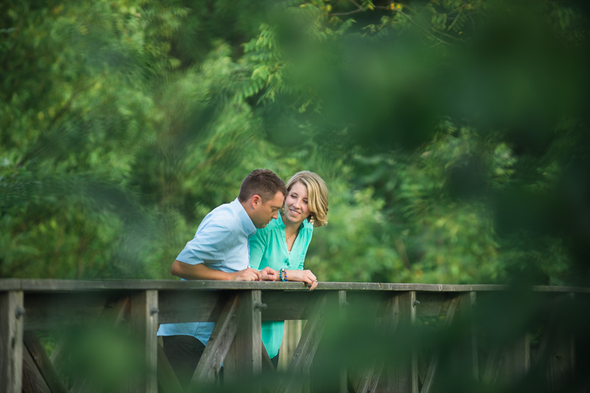Jessica and Chuck Coffee Creek Watershed Preserve Chesterton Indiana Engagement Session-12.jpg
