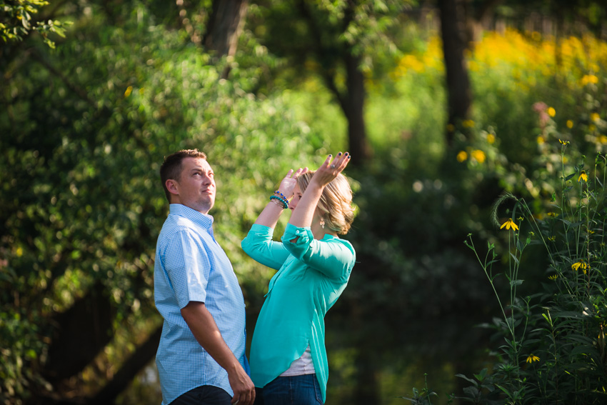 Jessica and Chuck Coffee Creek Watershed Preserve Chesterton Indiana Engagement Session-21.jpg