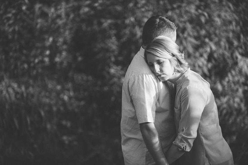 Jessica and Chuck Coffee Creek Watershed Preserve Chesterton Indiana Engagement Session-23.jpg