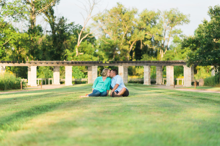 Jessica and Chuck Coffee Creek Watershed Preserve Chesterton Indiana Engagement Session-33.jpg