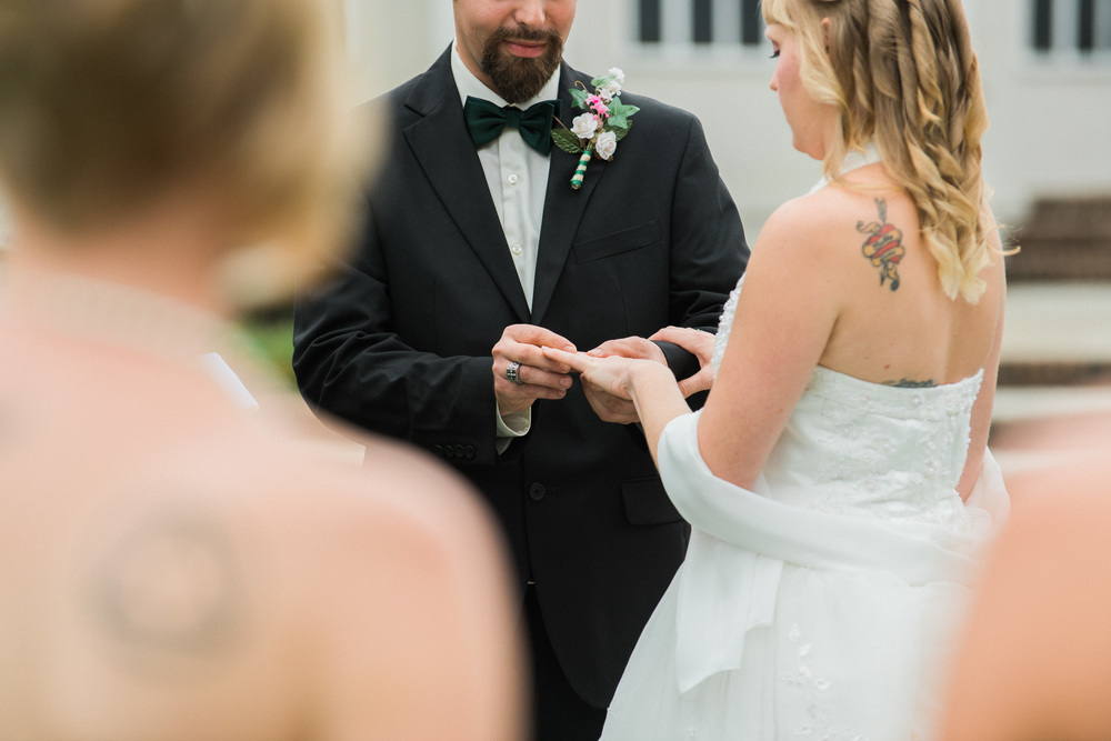 Pawleys-Plantation-Outdoor-Wedding.jpg
