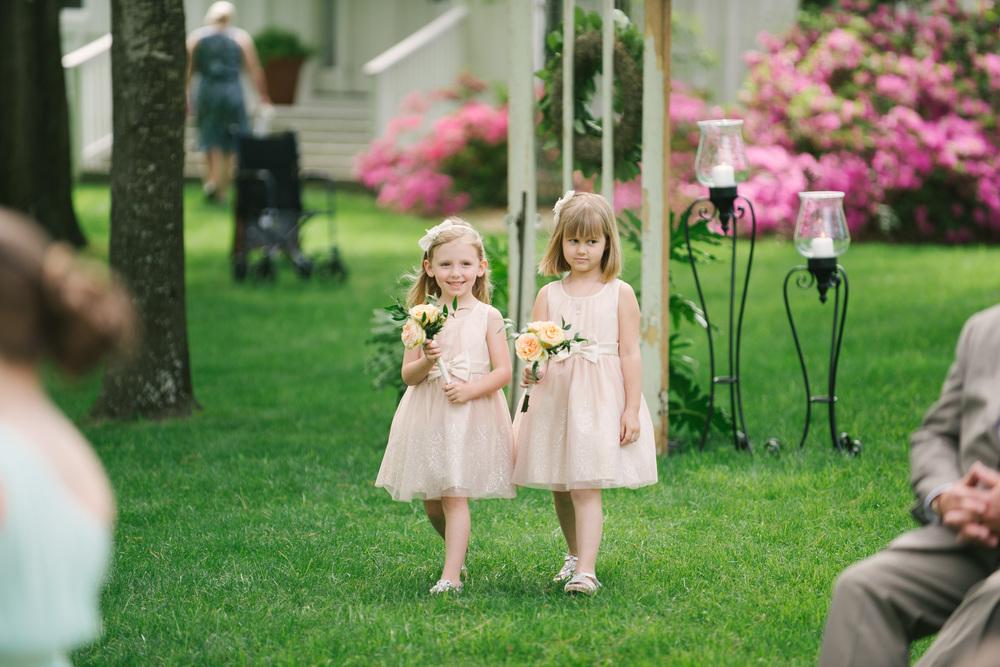 Wildberry-Farms-Outdoor-Rustic-Barn-Wedding-11.jpg