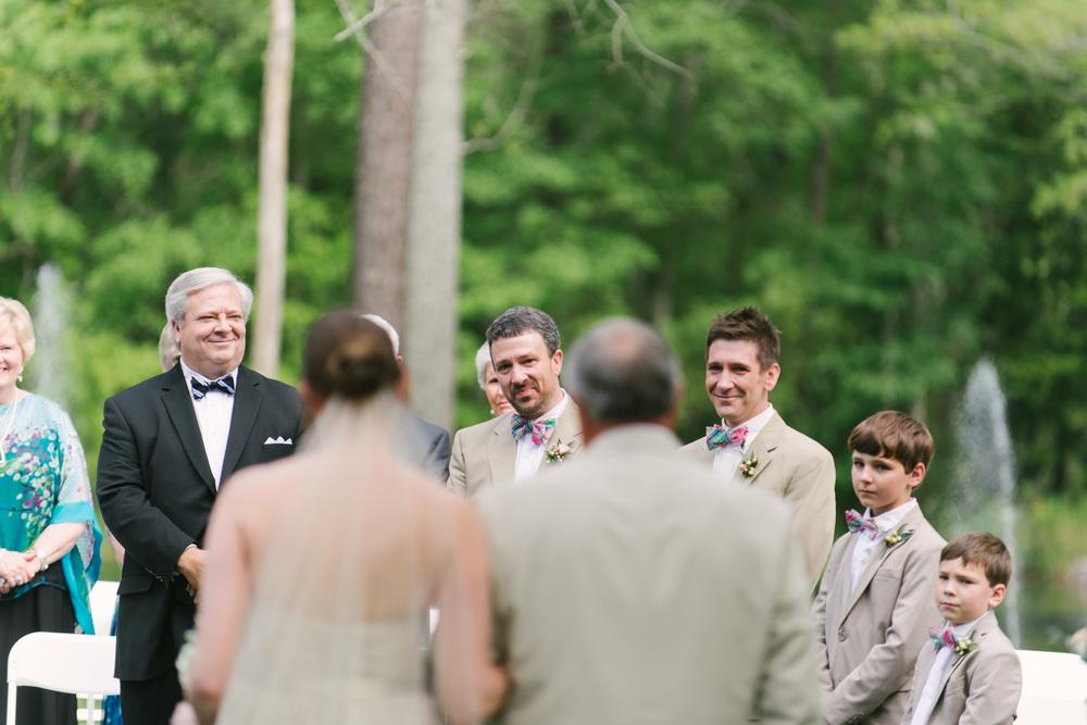 Wildberry-Farms-Outdoor-Rustic-Barn-Wedding-12.jpg
