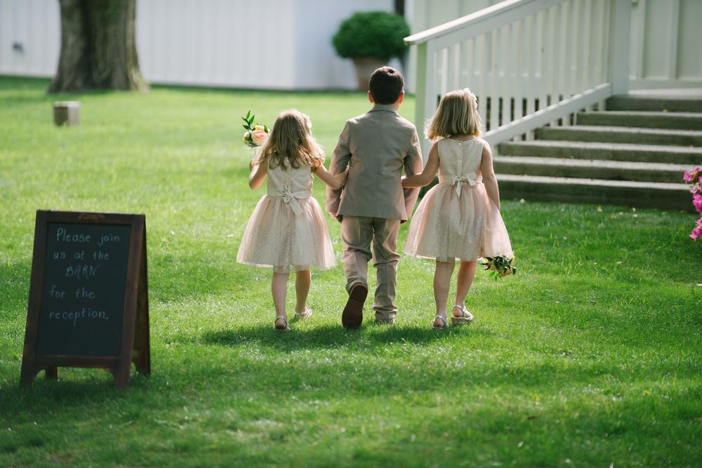 Wildberry-Farms-Outdoor-Rustic-Barn-Wedding-14.jpg