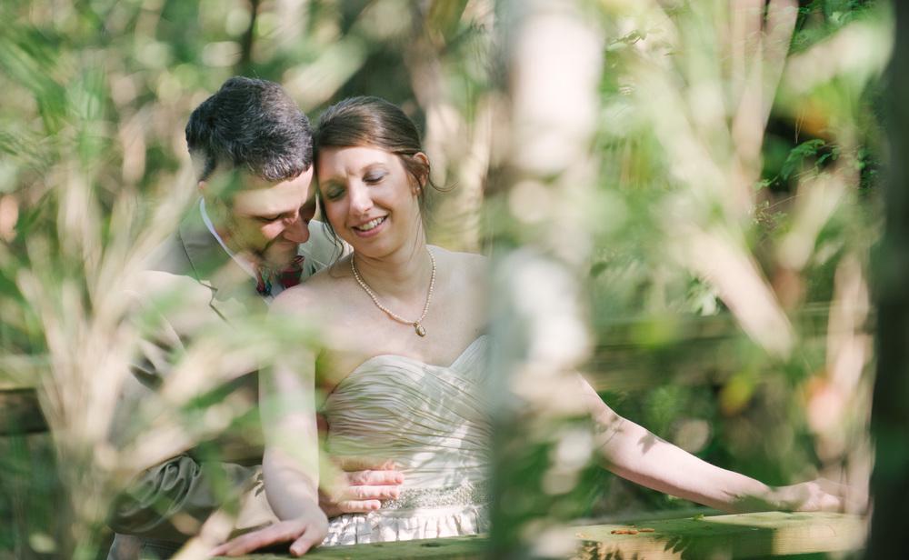 Wildberry-Farms-Outdoor-Rustic-Barn-Wedding-16.jpg