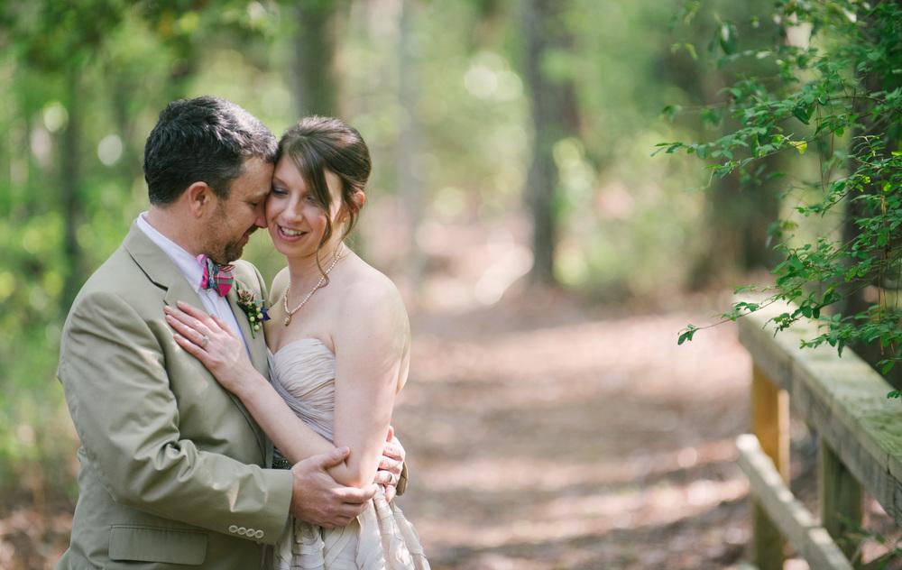 Wildberry-Farms-Outdoor-Rustic-Barn-Wedding-15.jpg