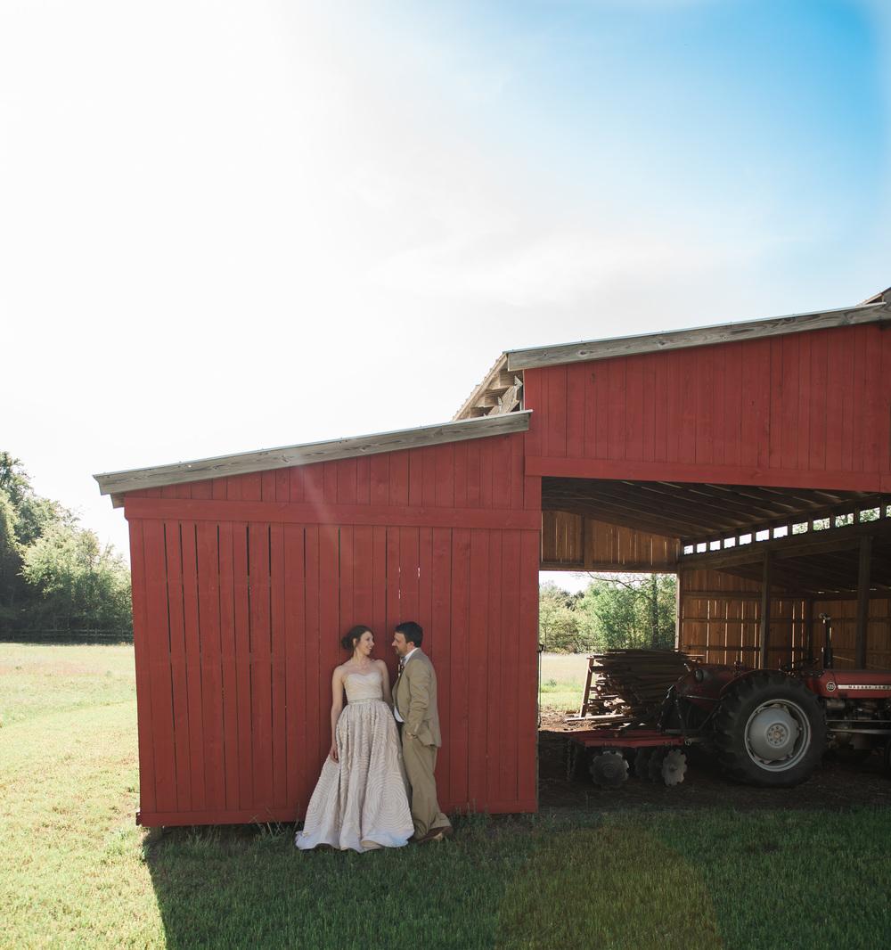 Wildberry-Farms-Outdoor-Rustic-Barn-Wedding-17.jpg