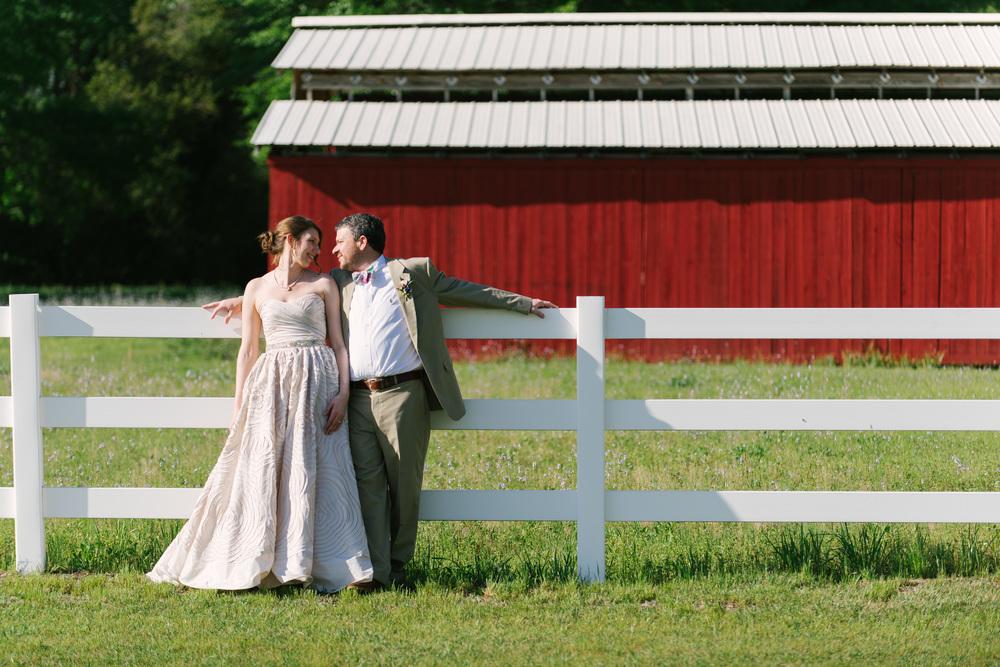 Wildberry-Farms-Outdoor-Rustic-Barn-Wedding-18.jpg