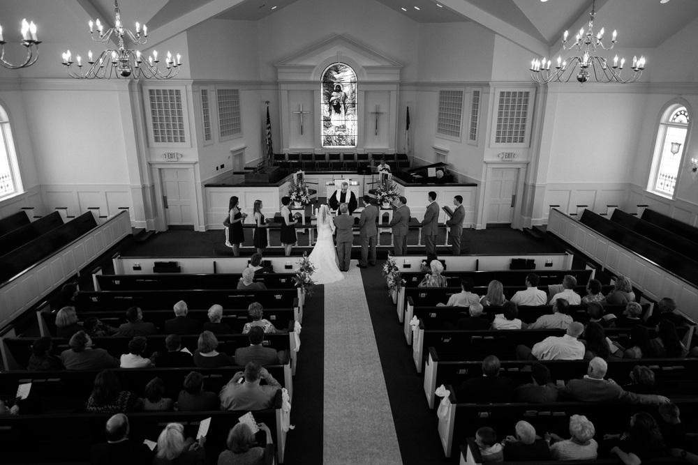 Aynor-South-Carolina-Summer-Wedding.jpg