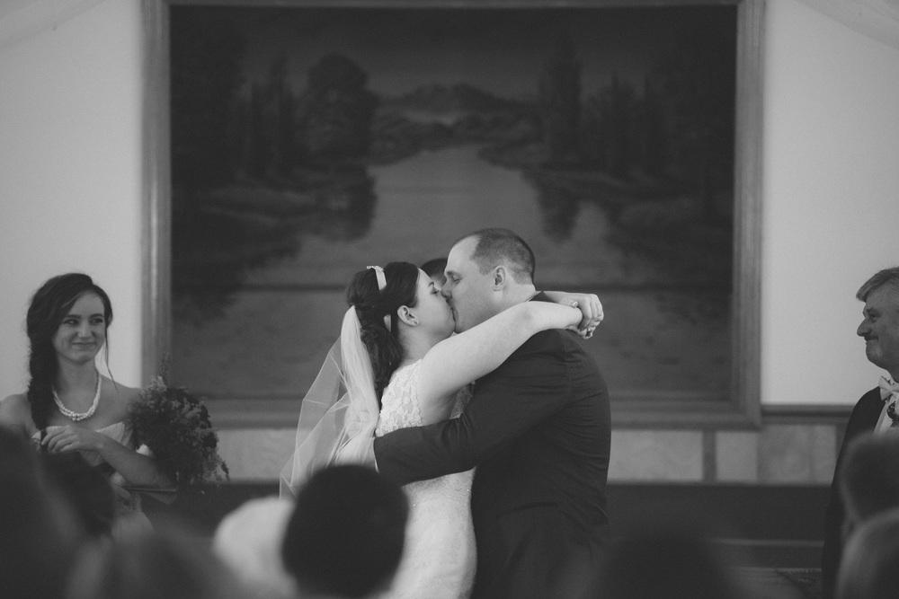 Conway-SC-High-Point-Baptist-Church-Wedding-4.jpg