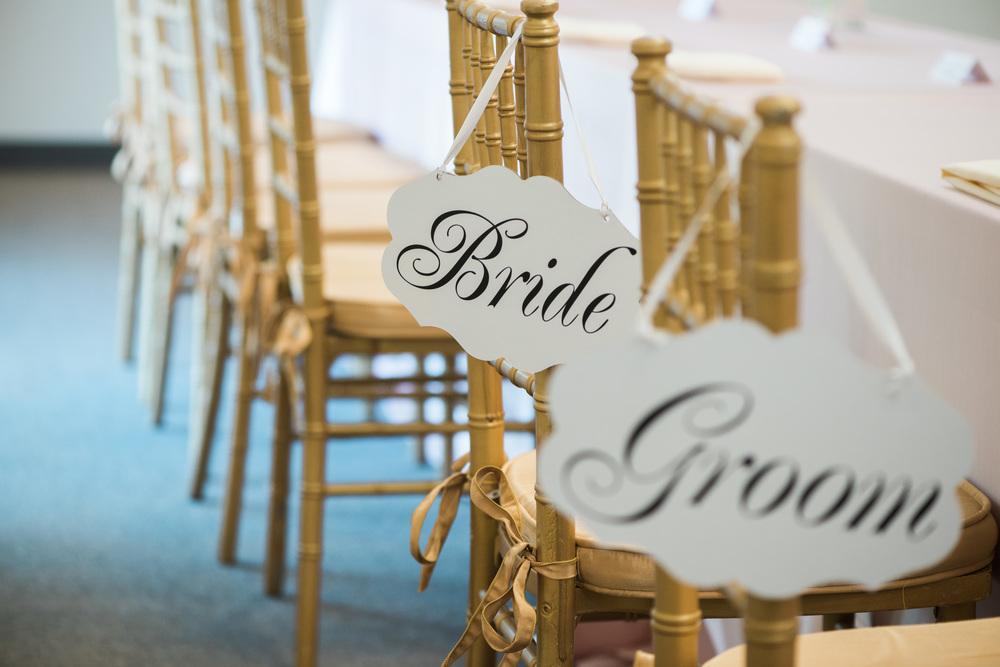 Good-Hope-Baptist-Church-Wedding.jpg