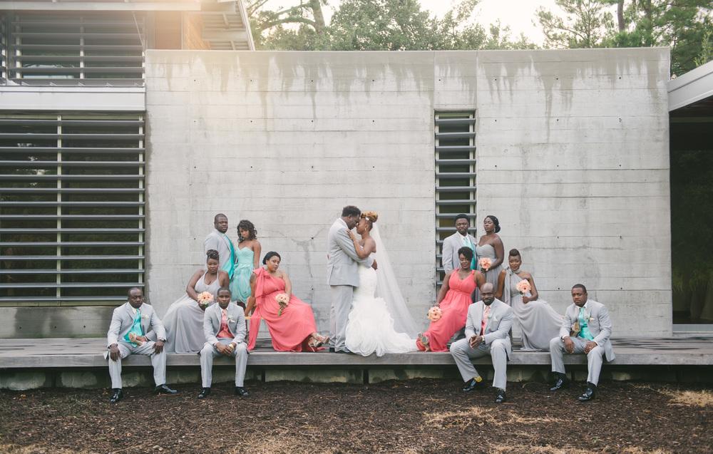 Charleston-SC-Founders-Hall-Wedding-3.jpg