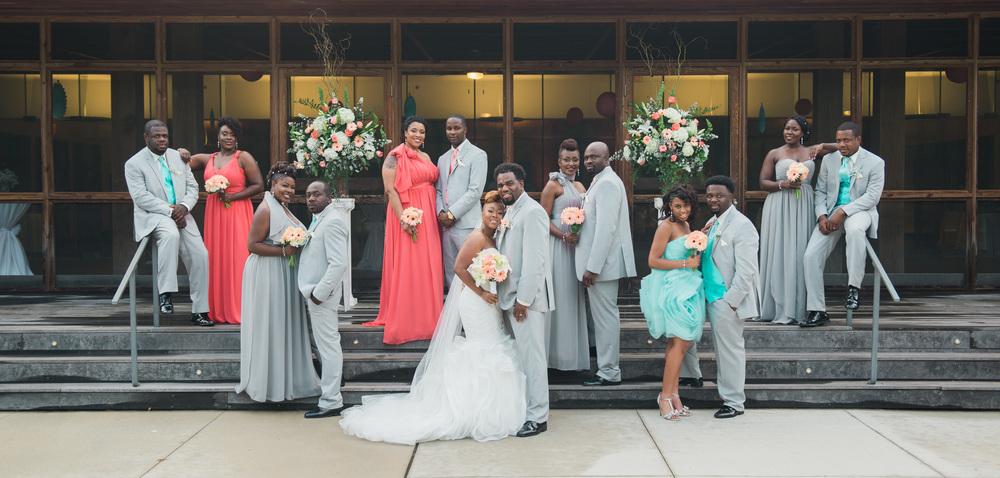Charleston-SC-Founders-Hall-Wedding-4.jpg