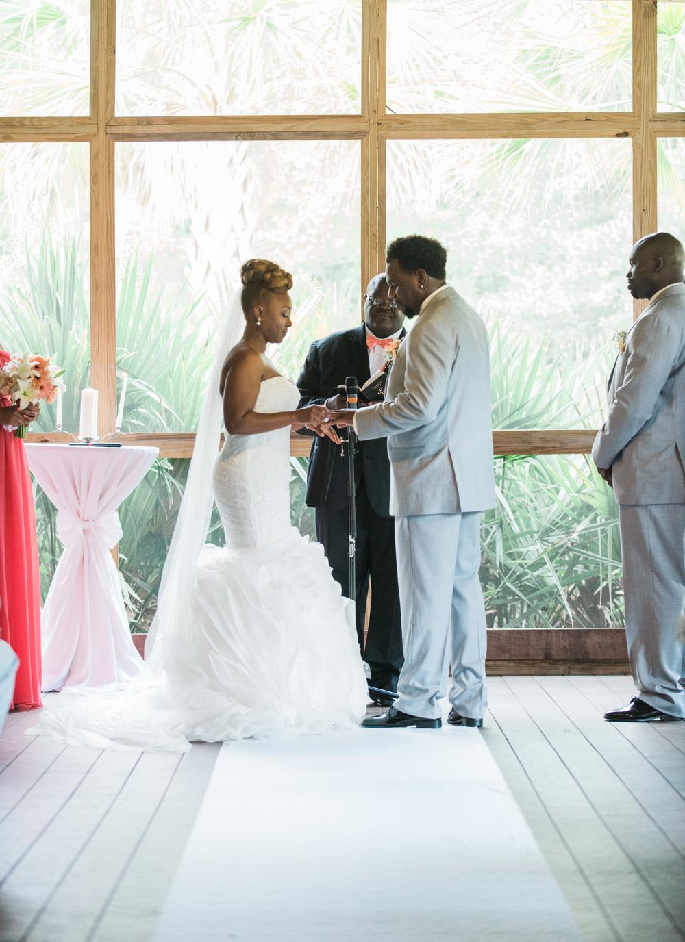 Charleston-SC-Founders-Hall-Wedding.jpg
