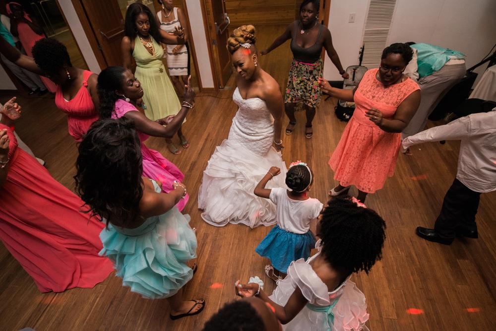 Charleston-SC-Founders-Hall-Wedding-5.jpg