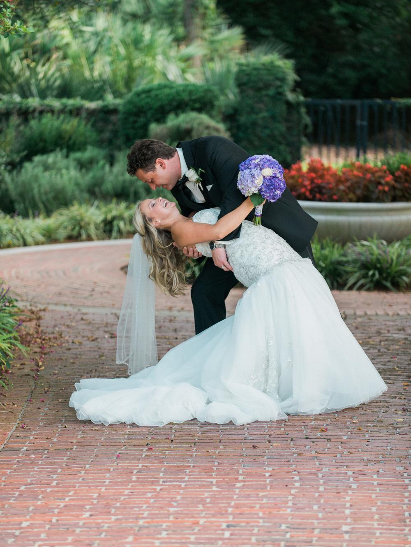 Myrtle-Beach-Purple-Pine-Lakes-Country-Club-Wedding-3.jpg