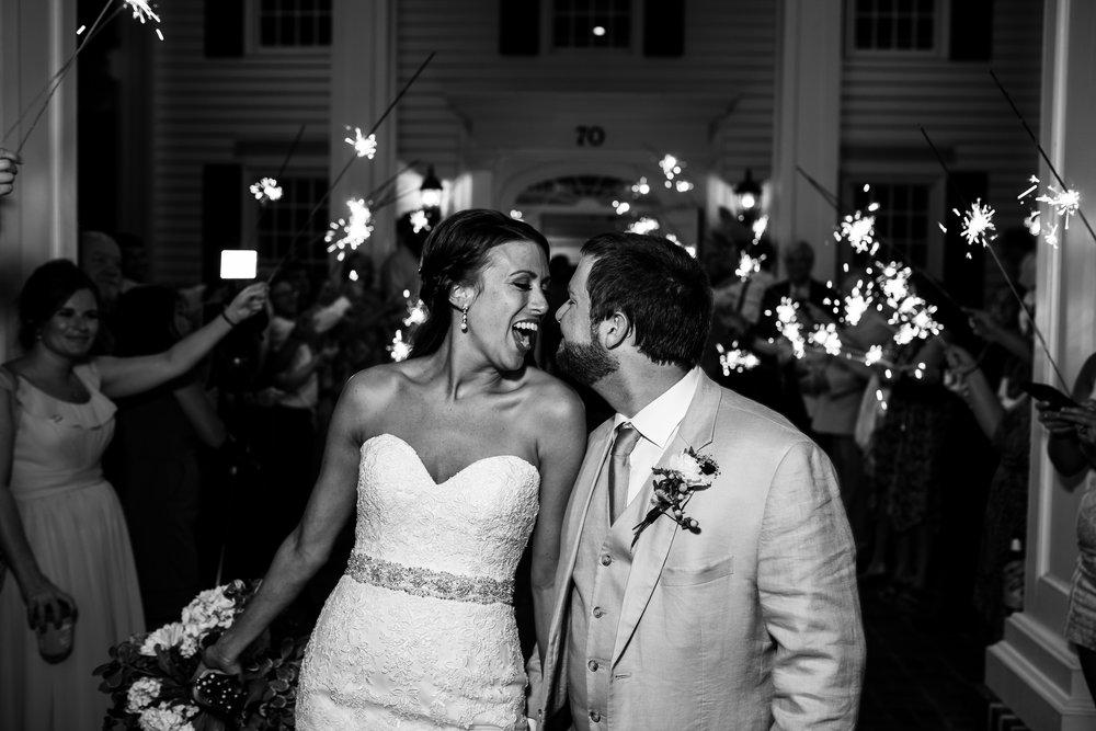 Alex-and-Joel-Pawelys-Plantation-Golf-and-Country-Club-Wedding-580.jpg