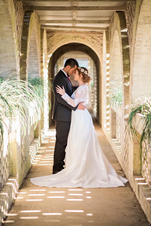 Cristina and Enrique Atalaya Castle Wedding-29.jpg