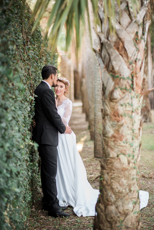 Cristina and Enrique Atalaya Castle Wedding-22.jpg